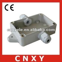 ABS Plastic Box Enclosure Electronic