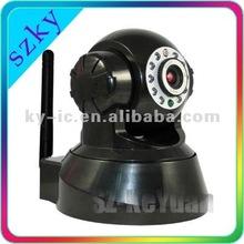 digital wireless webcam