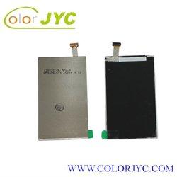 LCD for Nokia 5800/ 5230/ N97 mini/ X6