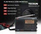 Retail-Wholesale Tecsun pl-660 FM Stereo LW MV SW-SSB CB Radio Ham radio PL660 Radio