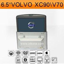Volvo XC90\V70 dvd player