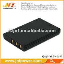 For PENTAX Optio 450 550 555 750z D-Li2 Digital Battery