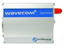 Wavecom Fastrack M1306B gsm/gprs modem RS232 gsm water meter