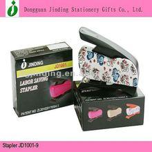 school stapler