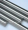 26mm Stainless Steel Bright Round Bars