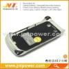For Blackberry 9790 battery case