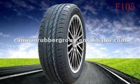 german tyre manufacturers 205/50R16 bf goodrich