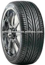 real cheap car tyres