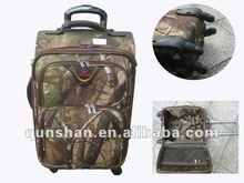 nice sports trolley case&new spinner trolley luggage&2012 new luggage set