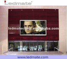 Ledmate 7 segment led display 2 digits