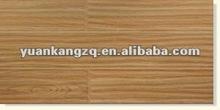 Yk/086 Washed Oak V4-Bevel Wood Grain Surface