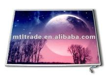 new brand LTN150XB-L01 laptop 15 inch lcd