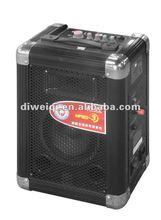 woofer speaker price/10 inch woofer