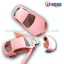Popular Car USB driver 8gb