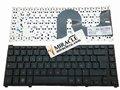 لوحة مفاتيح الكمبيوتر المحمول لhp probook تخطيط fr 4310s 4311s blakc/ لوحة مفاتيح باللغة الفرنسية