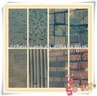 interior wall decorative panel