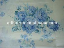 2012 new designed printed spunbond nonwoven fabric
