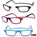 atacado óculosdeleitura quadros e rico
