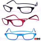 Wholesale reading glasses and Frames RICO