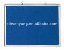 Office Agenda Pin Board/Message Board