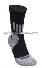 Hiking Wool Sock