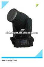 120W LED Beam sharpy dmx moving head rotating stage light