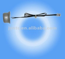 (ISO9001-2008) 2012 UL/ROHS/SGS Sensor for Rice Cooker