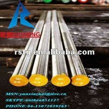 steel material 1.2316
