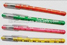 Popular Unique Promotion Gift Pen-maze ball pen CH-6102