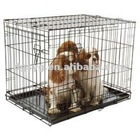 Animal Cage, dog cage , pet cage