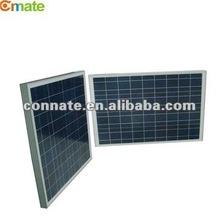 25W solar panel wholesale