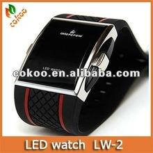 Men Top Brand Watches LW-2