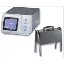2012 newest version SV-5Y smoke density meter with lowest price