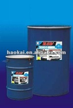 Double Component Building Structure Silicone Sealant
