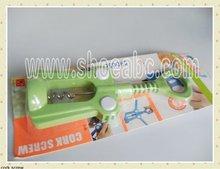 plastic opener