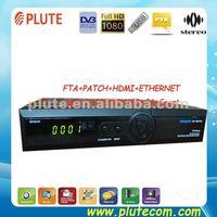 CCCAM Openbox S11 HD TV Receptor