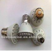LED B22 Lamp bead