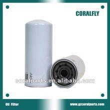 oil filter LF3640 for international truck parts