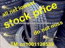 dubai tire uae 205/55R16 tyre manufacturers gt radial