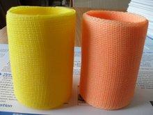 orthopedic product
