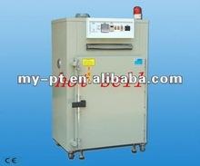 Manufacturer Prompt Delivery Large Volume 720L High Temperature Industrial Oven
