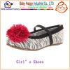 Shiny Sequin Italian Shoes Brand