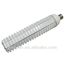 25w led corn cob light factory direct 200w incandescent replacement E27 E26 B22
