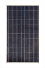 195W Output Power Poly Solar module 195W