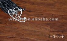PVC floor as vinyl floor and wood floor