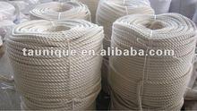 Twist cotton Rope
