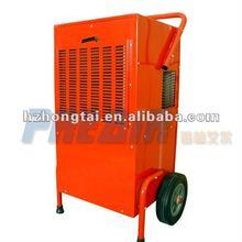 HT-901CSTE4-Industrial Dehumidifier 90L/D
