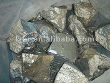 Calcium en alliage d'aluminium