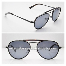 TF henry TF247 01n SG brown hot selling sunglasses 2012 new sunglasses sport sunglasses