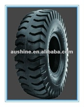 pattern E4 40.00R57 radial off road tire